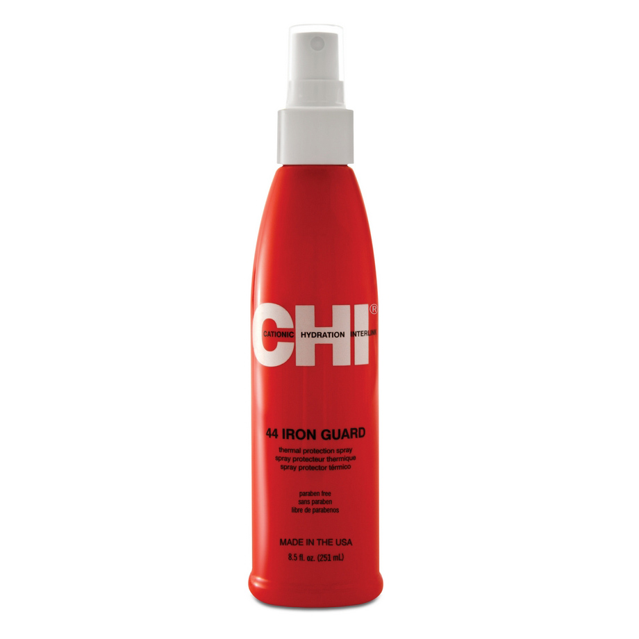 CHI 44 Iron Guard Protection Spray