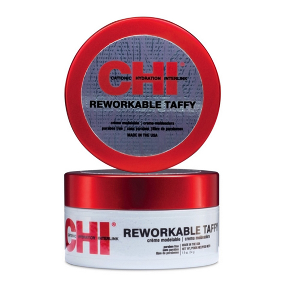 CHI Styling Line Reworkable Taffy